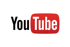 You Tube at 10