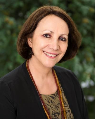 Shireen Smith, Azrights