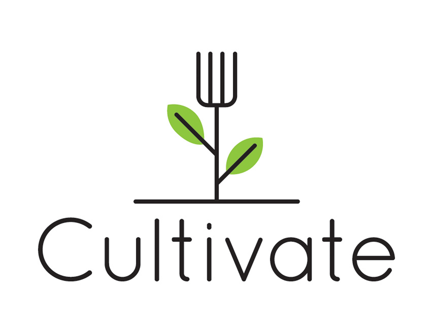 Cultivate Food Growing Festival