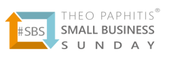 small-business-sunday