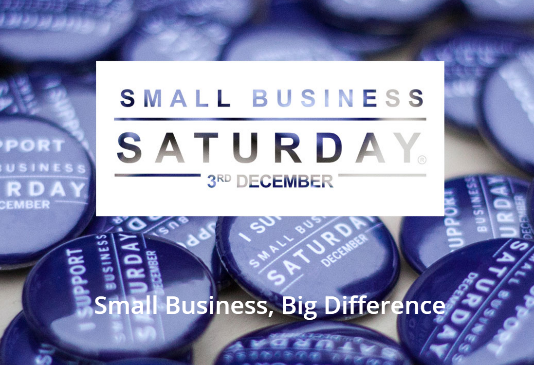 https://smallbusinesssaturdayuk.com/#get-involved