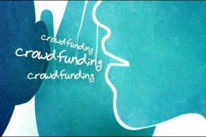 11 crowdfunding lessons learned from 5 successful campaigns