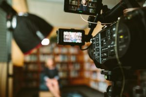 How to get media coverage for your small business
