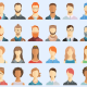 How to Create Mind-Blowingly Effective Customer Personas