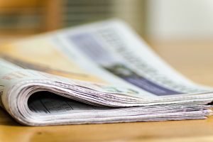 Why journalists are ignoring your press releases