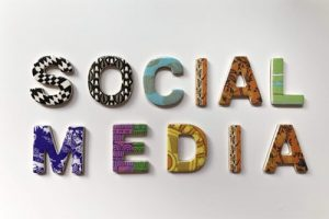 Social Media:  The Questions You Need To Ask Yourself